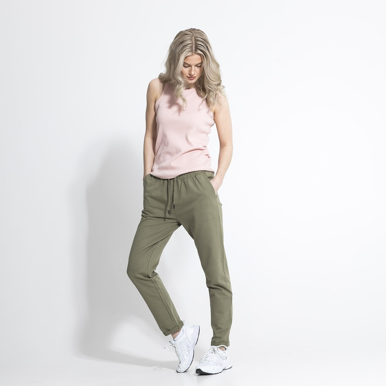 "Sweatpants ""Nita"""